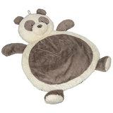 Baby mat Panda_