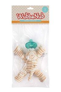 WubbaNub Kitten