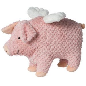 FabFuzz Mud Flapper Pig